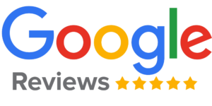 Reviews De Tureluur Oudemirdum Google